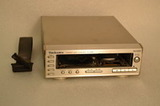 Technics SL-HD81, defekt