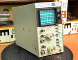 Osciloskop C1-94 Rusko 1986 prodáno