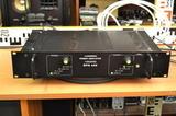 Houdek HPA-400, 2x 200W (PA zesilovač stereo) - PRODÁNO