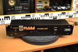 Phantom RAM Power Unit