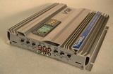 Wandel 705 V12 amplifier k servisu