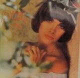 LP č. 227-229 Mireille Mathieu
