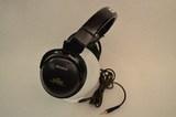 Sony MDR CD750 Digital Reference - prodáno