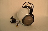 Sony MDR-CD570 Digital Reference