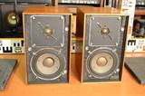 Grundig Box 206, výborný zvuk, 1.990,-