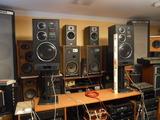 Radiotehnika S-150 (exportní verze S-90), 7.990,-