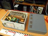 Kompresní zesilovač K 0565-1-PE/II prodáno