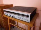 Aiwa 7800 receiver (prodáno)
