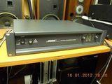 Bose 1600 series VI (prodáno)