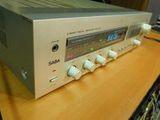 Saba RS 930, 2.499,- CZK