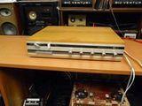 Supraphon ZC20 výrobní číslo 000011, prodáno