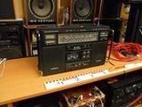 Grundig RR1040 Professional (prodáno)