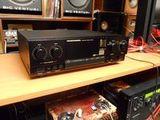 Marantz PM-55 stereo zesilovač Japonsko PRODÁNO