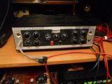 Dynacord Eminent II (tube amp.) prodáno