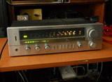 Sanyo DCX 233L receiver k opravě