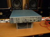 148 Insertion Test Signal Generator Tektronix USA - prodáno