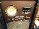 Living Audio CE-1ac