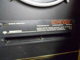 Amfiton 20AC-022