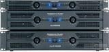 American Audio VLP 300 (prodáno)