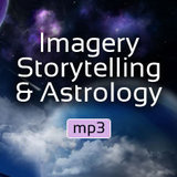 Images Astrology Storytelling
