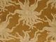 Уход - Для поддержания хорошего внешнего вида ткани и удаления пыли жаккард чистят мягкой...