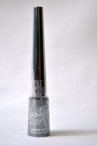 Victoria\'s Secret, Beauty Rush Liquid Glitter Liner
