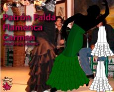 036fa2310 septiembre 2014 - flamenco dressmaking