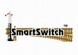 SmartSwitch