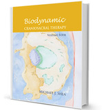 Biodynamic Craniosacral Therapy: Volume Four