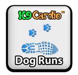 Schedule Dog Running