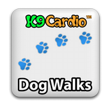 Order Dog Walking Services