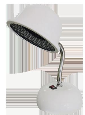 Энергетическая Инфракрасная Лампа - в каждый дом, в каждую семью!