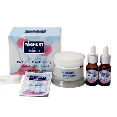 Пробиотическая дневная терапия Йогурт 60 ml