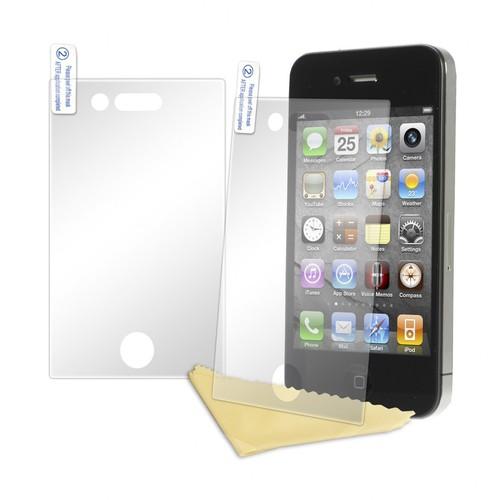 защитная плёнка iphone