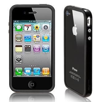 Бампер для iPhone 4