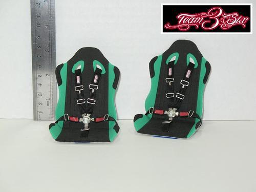 [NEWS] Team3six 21440316