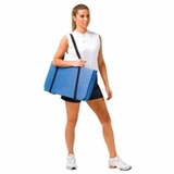 Buy Exercise Stretching Mats